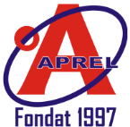 APREL - Romanian Ownership Association in Electrotechnique Industries